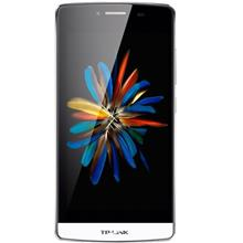 TP-LINK Neffos C5 LTE 16GB Dual SIM Mobile Phone